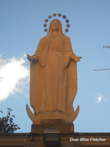 San Francesco d'Albaro (2)