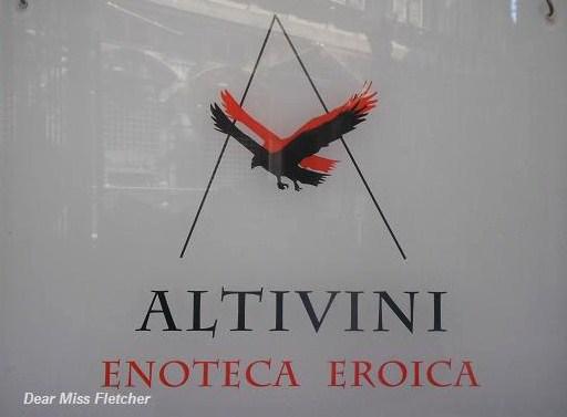 Altivini (3)