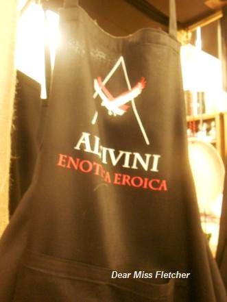 Altivini (6)