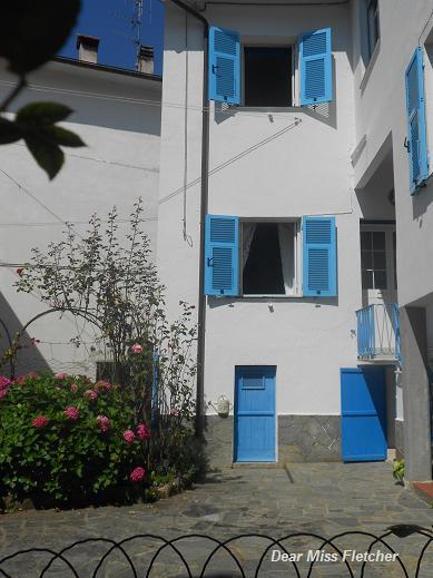 Casa delle rondini (10)