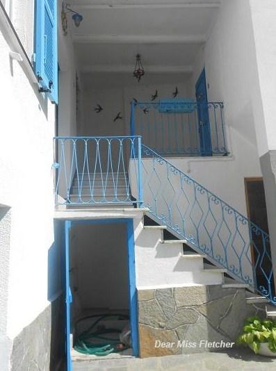 Casa delle rondini (11)