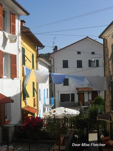 Casa delle rondini (2)