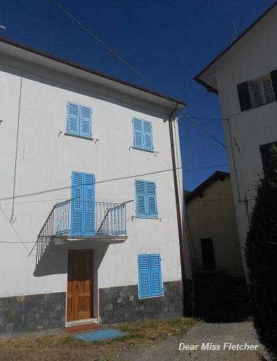 Casa delle rondini (4)