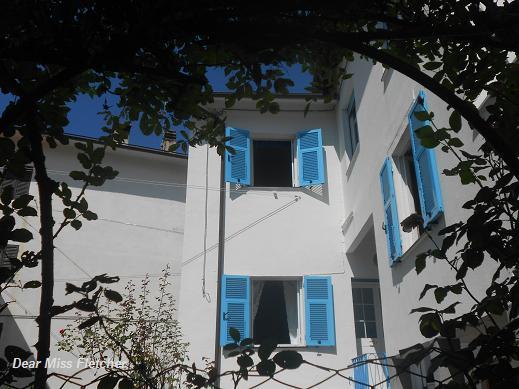 Casa delle rondini (7)