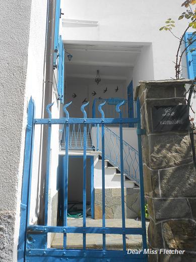 Casa delle rondini (8)