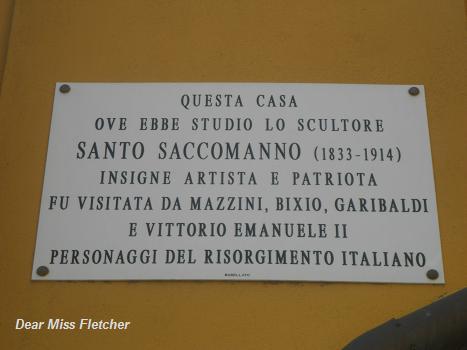 Casa di Santo Saccomanno (2)
