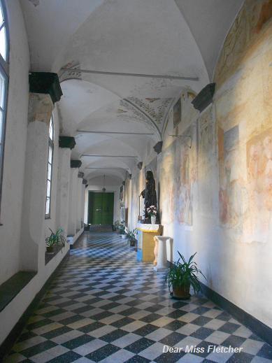 San Francesco da Paola (10)
