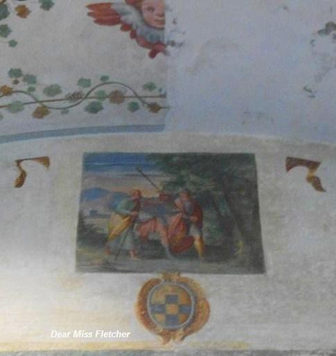 San Francesco da Paola (12)
