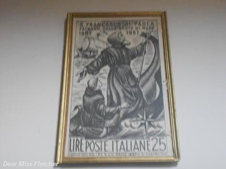 San Francesco da Paola (15)