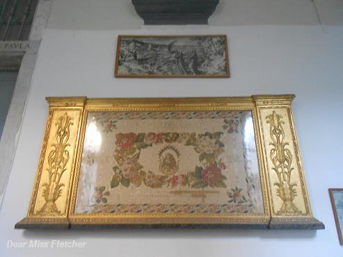 San Francesco da Paola (16)