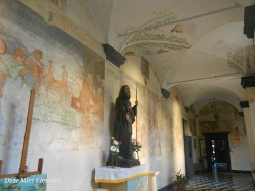 San Francesco da Paola (2)