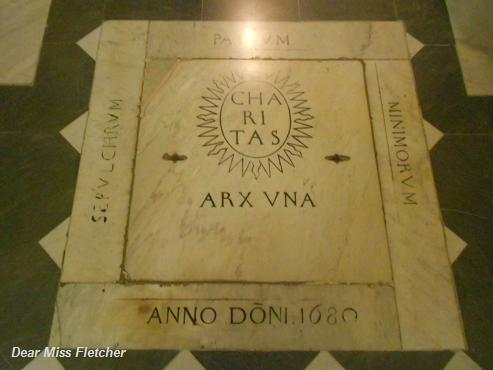 San Francesco da Paola (4)