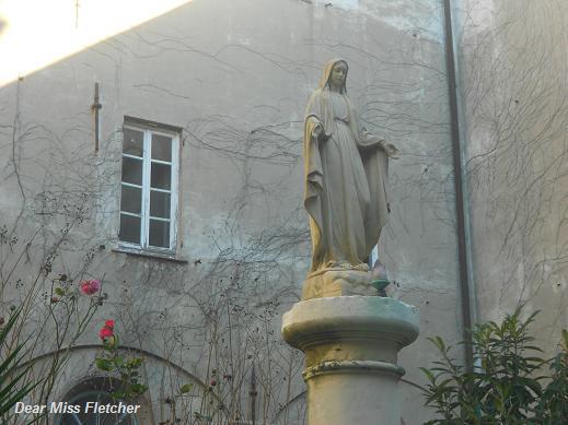 San Francesco da Paola (5)