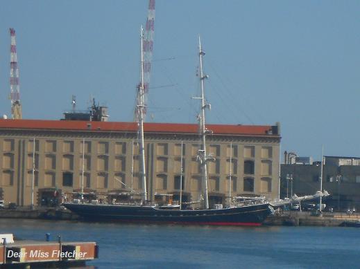 Nave Italia (2)