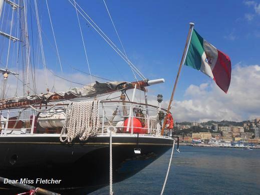 Nave Italia (7)