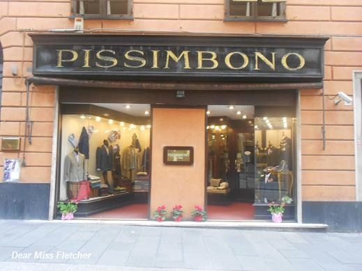 Pissimbono (2)