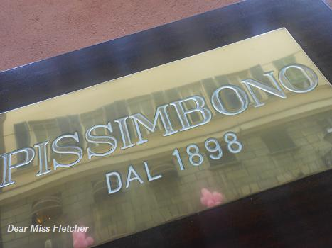 Pissimbono (3)
