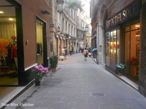 Via Luccoli (12)