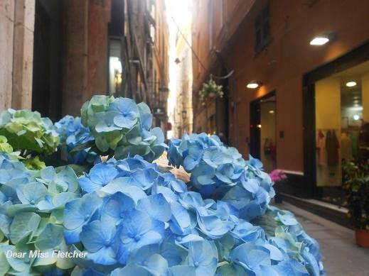 Via Luccoli (16)