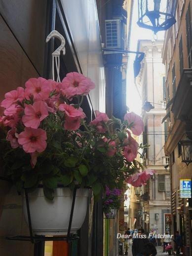 Via Luccoli (2)