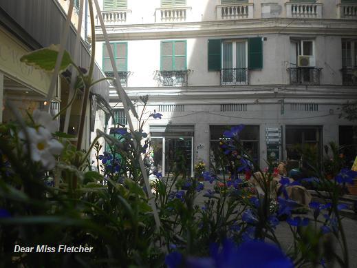 Via Luccoli (5)