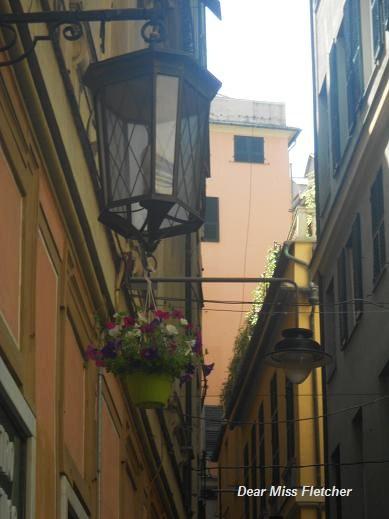 Via Luccoli (8)