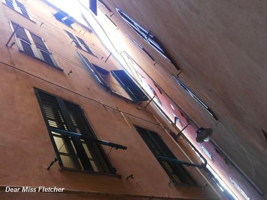 Vico delle Carabaghe (6)