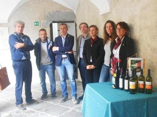 Vinidamare2015 (17)