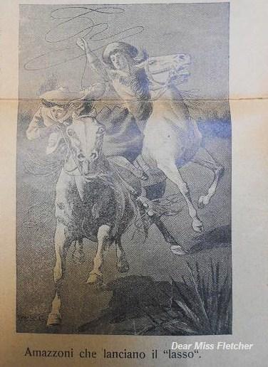 Buffalo Bill (12)