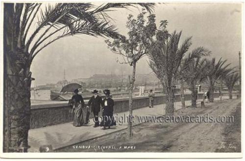 Circonvallazione a Mare (2)