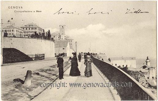 Circonvallazione a Mare (3)