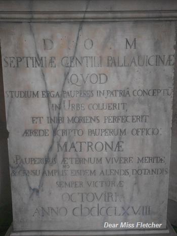 Settimia Gentile Pallavicini (2)