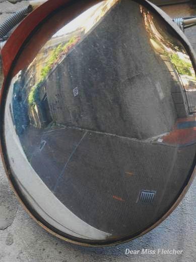 Specchio (1)