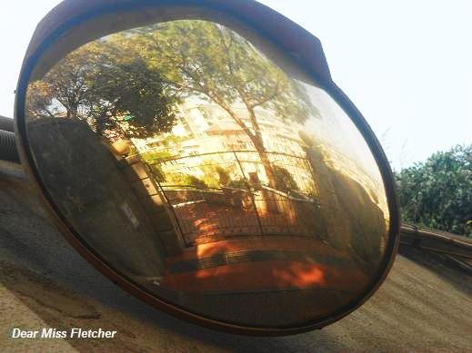 Specchio (4)