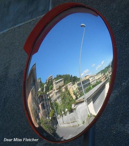 Specchio (5)