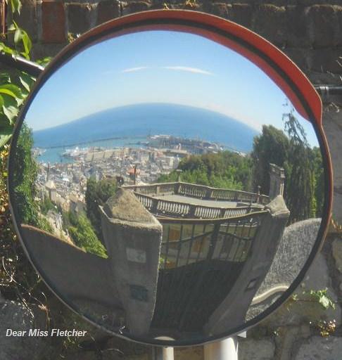 Specchio (8)
