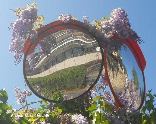 Specchio (9)