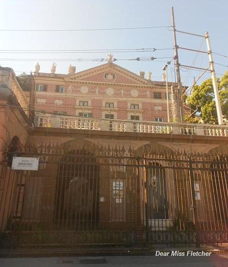 Villa Rosazza (2)