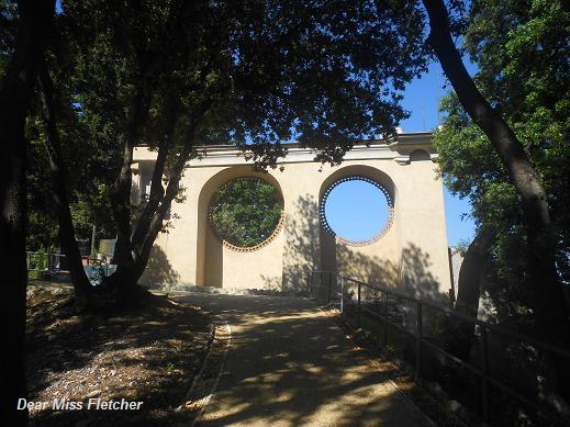 Villa Rosazza (20)