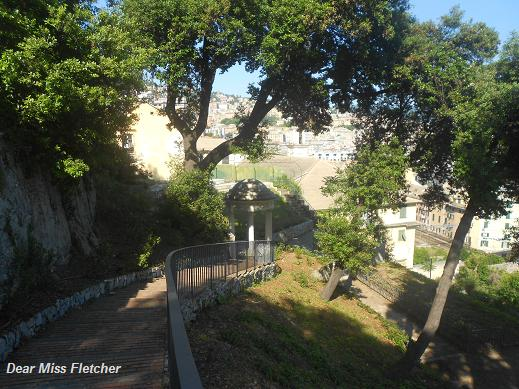 Villa Rosazza (25)