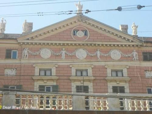 Villa Rosazza (3)