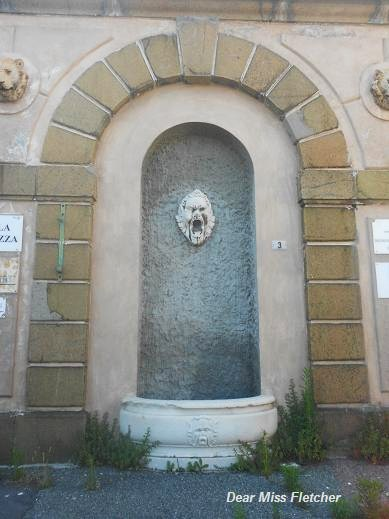 Villa Rosazza (4)