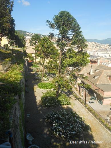 Villa Rosazza (6)