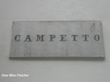 Campetto