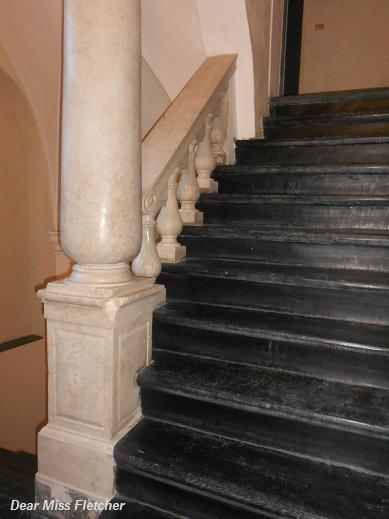 Palazzo Giustiniani (15)