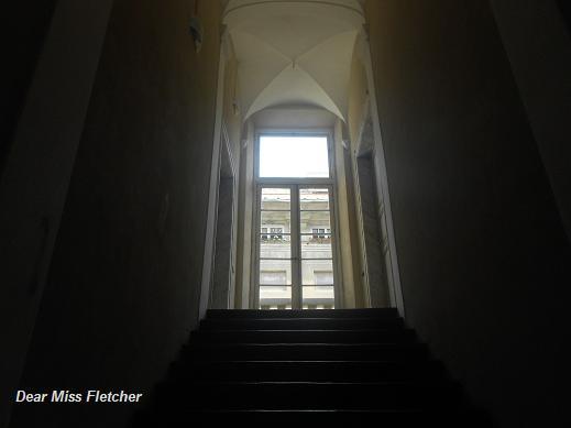 Palazzo Giustiniani (17)