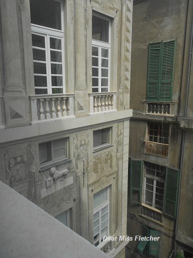 Palazzo Giustiniani (18)