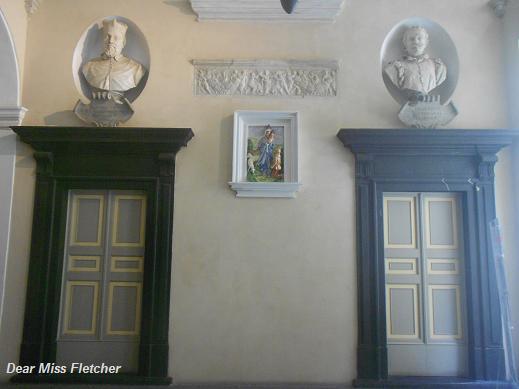 Palazzo Giustiniani (9)