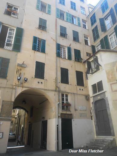 Piazza San Giovanni Vecchio (2)