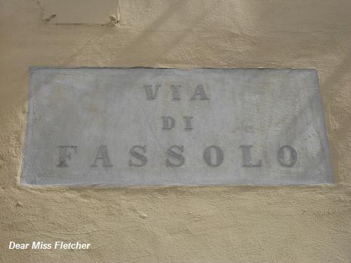 Via di Fassolo (2)